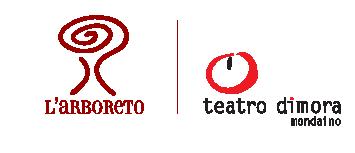 L'arboreto – Teatro Dimora, Mondaino RN
