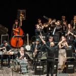 MYO Mondaino Young Orchestra