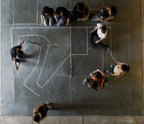 Progetti di rete L'arboreto Teatro Dimora