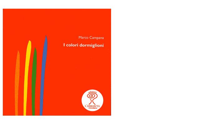 I colori dormiglioni_copertina