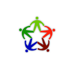 logo_servizio_civile_nazionale_2015