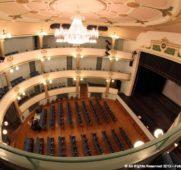 teatro-sociale-novafeltria_foto-2