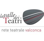 vallelogo_perid