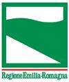 marchio_rer-2