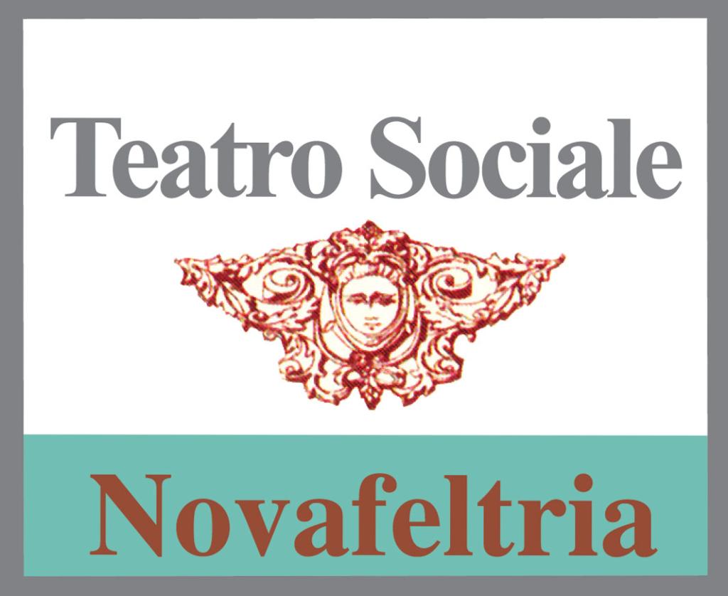 Teatro sociale Novafeltria