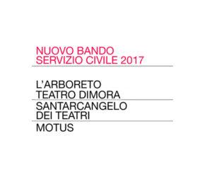 logo_Servizio_Civile_2017
