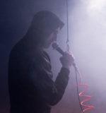 Ossigeno e Genesi N.2 di Ivan Vyrypaev - residenza creativa per la produzione dei nuovi spettacoli della compagnia Big Action Money