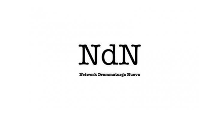 bando NdN network drammaturgia nuova
