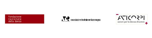 Fondo di sostegno alla danza d'Autore 2015-2016