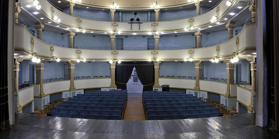 Teatro-sociale-Novafeltria_interno